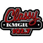 Classy 95.9 - KMGR