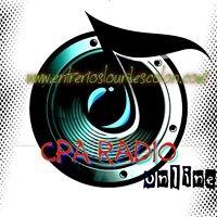 Radio Entrerioslourdescolon