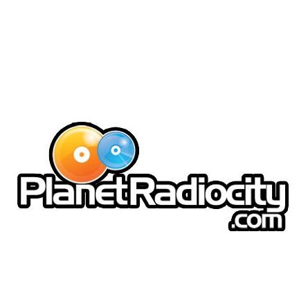 PlanetRadioCity - Hindi