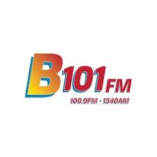 B101 - WFEB