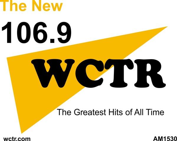 NewsTalk WCTR - WCTR