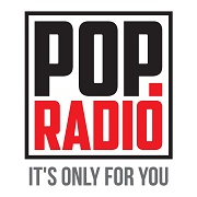 POP RADIO MONTPELLIER