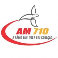 Radio Asa Branca