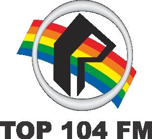 Top 104