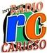 Radio Carigso Logo