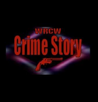 WRCW Crime Story