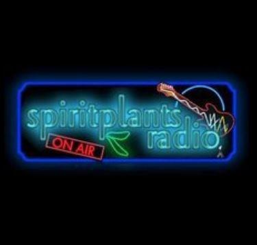 SpiritPlants Radio