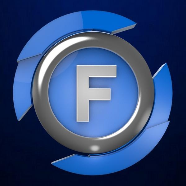 Farol FM Palmeira