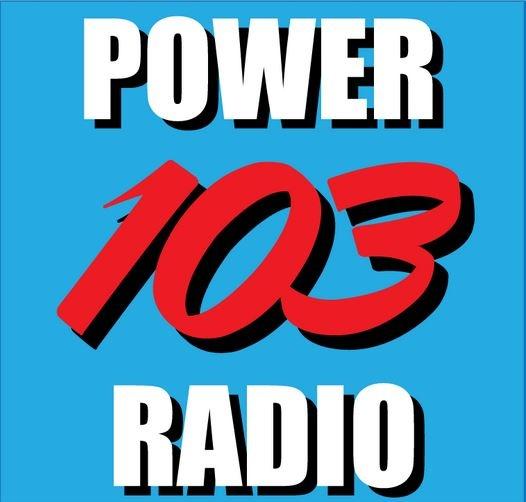 Power103 Radio