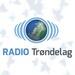 Radio Trøndelag Logo