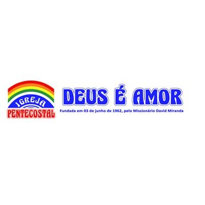 IPDA - Rádio Porto Belo