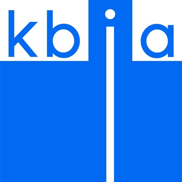 KBIA - KBIA
