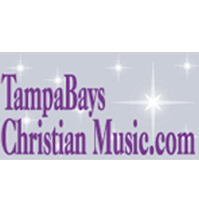 Tampa Bays Christian Music - WWRM-HD2