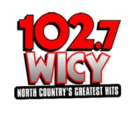 102.7 WICY - WICY