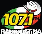 Radio Latina - WEDJ