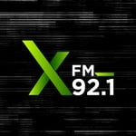 XFM 92.1 - XHFO
