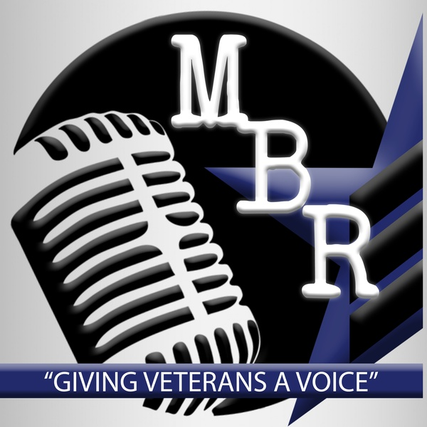 Military Broadcast Radio- MBR