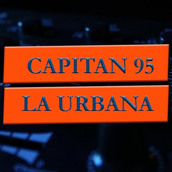 Capitan 95