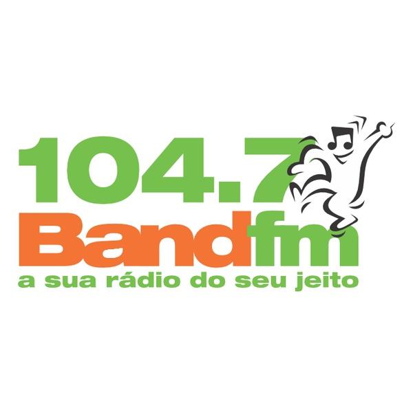 Band FM Lins