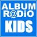 Album Radio - Kids