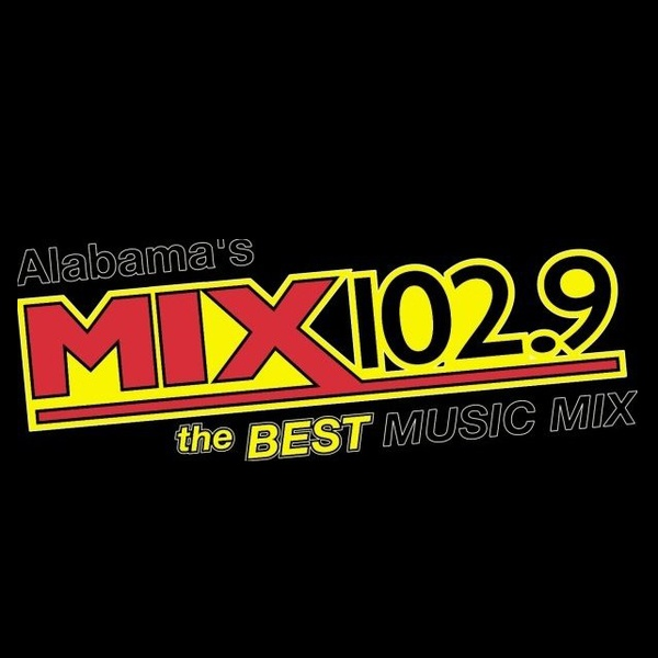 Mix 102.9 - WKXX