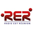 Radio Est Reunion (RER)