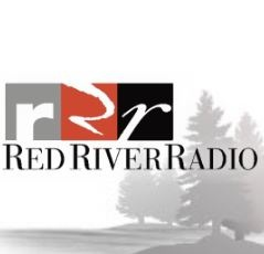 Red River Radio - KDAQ