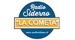 Radio Siderno La Cometa Logo