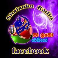 Sha lanka Radio