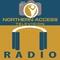 NAT Radio Logo