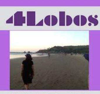 4Lobos - Konkani Radio Station