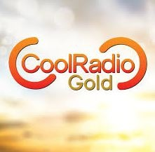 Cool Radio Gold