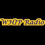 WHIP 1350 - WHIP