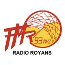 Radio Royans Vercors