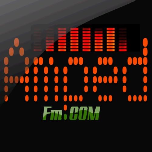 Amped FM - Classic Rock