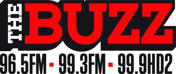 Buzz Sports Radio - WCMC-HD2
