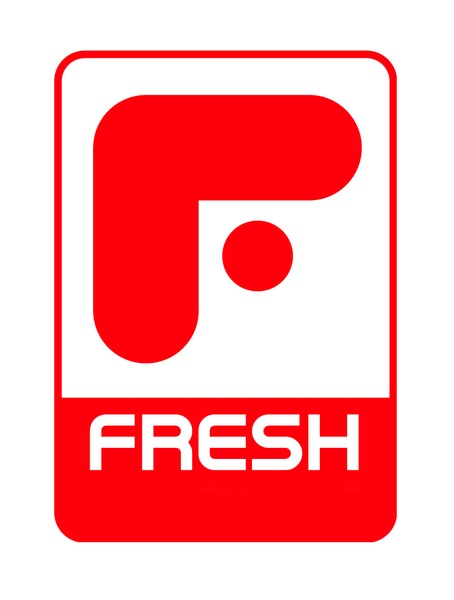 Hope 103.2 - Fresh Radio