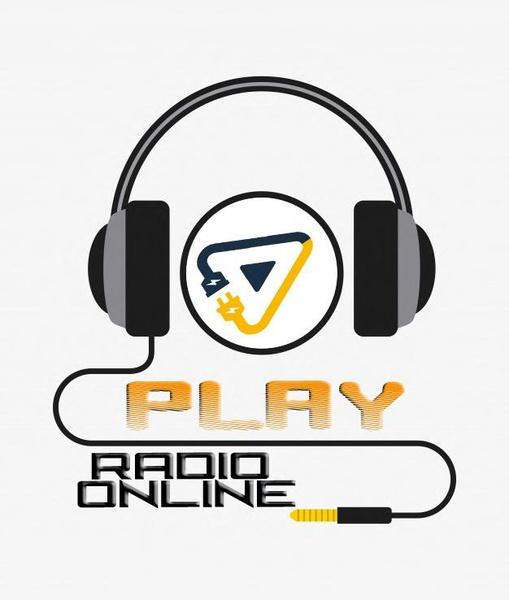 Play Radio Online Patso
