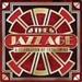 Jazz 20's & Swinging 30's, 40's Logo