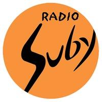 Radio Subasio - Radio Suby