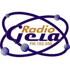 Radio Gela