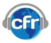 Christian Family Radio - WCVK