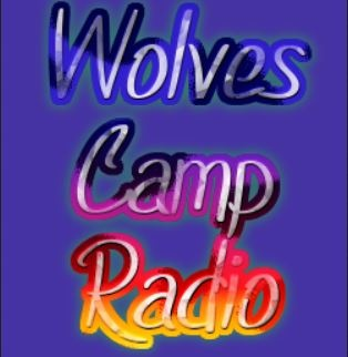 Wolves Camp Radio (WCR)