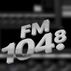 Streek Radio