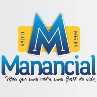 Fm Manancial