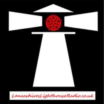 Lancashire's Lighthouse Radio
