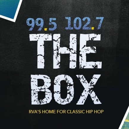 The Box - WTPS