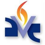 Ave Maria Radio - WDEO Logo