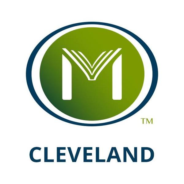 Moody Radio Cleveland - WVMN