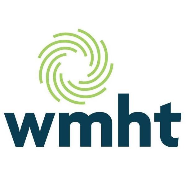 WMHT - WRHV